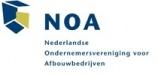 www.bieringsstukadoor.nl